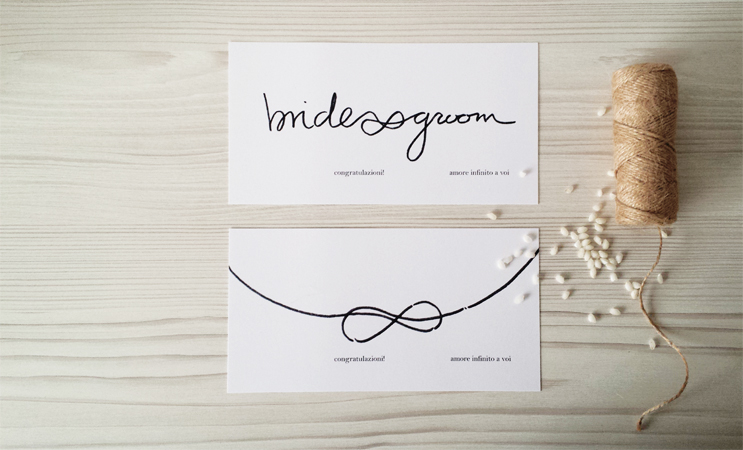 minimal-wedding-coppia