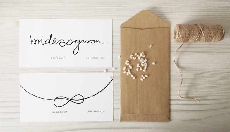 minimal-wedding-coppia-busta